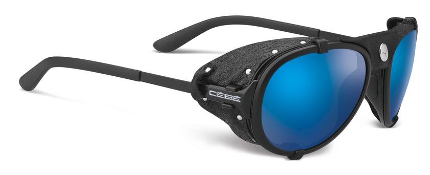 lunettes de montagne cébé LHOTSE