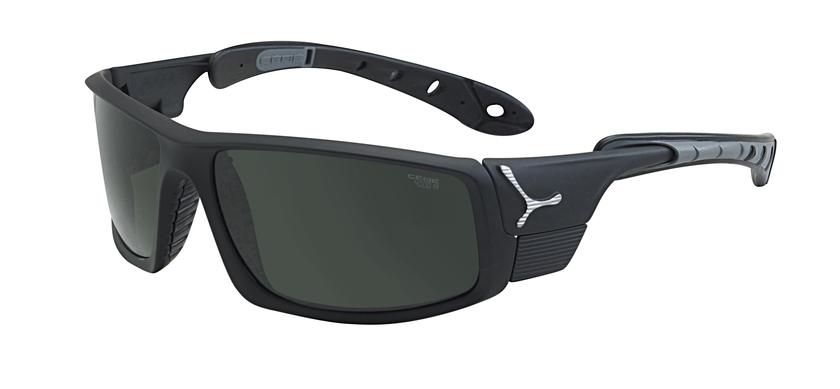 lunettes de montagne cébé ICE8000