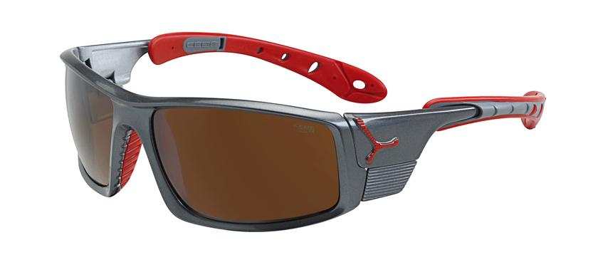 lunettes solaire de montagne cébé ICE8000