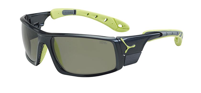 lunettes solaires alpinisme cébé ICE8000