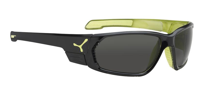 lunettes solaire cébé SCAPE