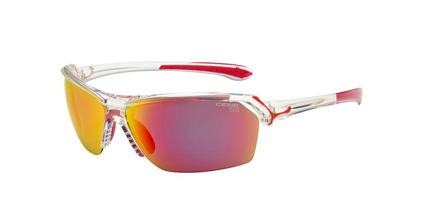 lunettes de cyclisme pas cébé WILD