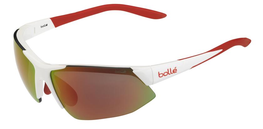 lunettes de soleil de velo bollé BREAKAWAY