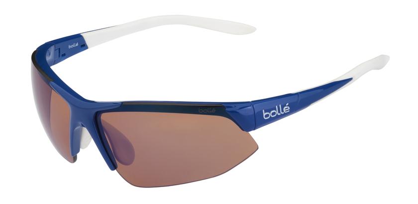 lunettes de soleil sport cyclisme BREAKAWAY