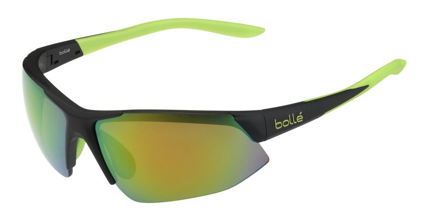 lunettes de soleil pour cyclisme bollé BREAKAWAY