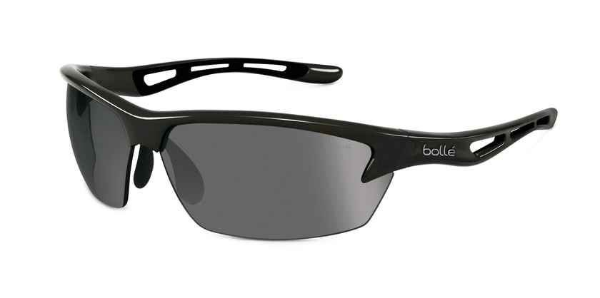 lunettes de soleil de cyclisme