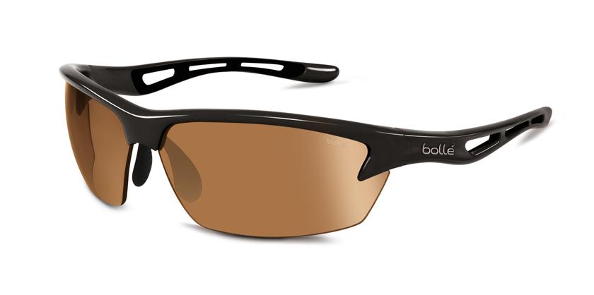 lunette de golf bollé