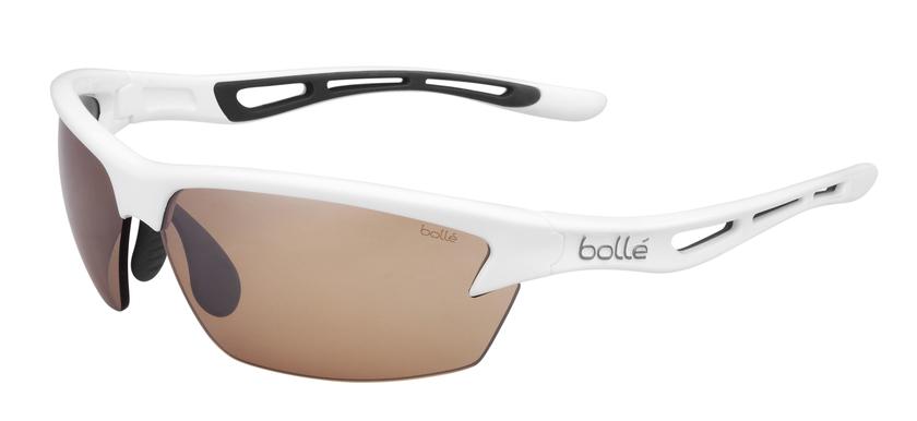 lunette de golf solaire