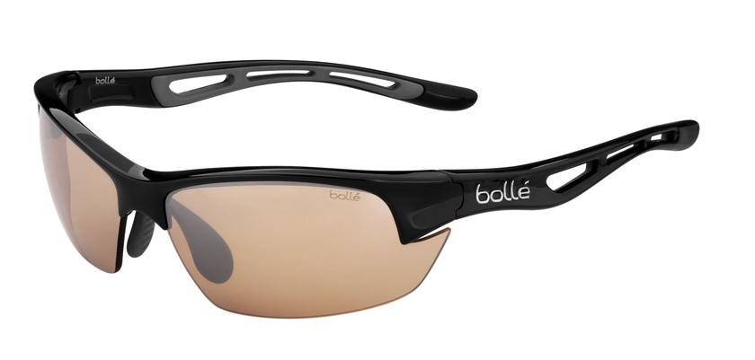lunettes de golf petit visage