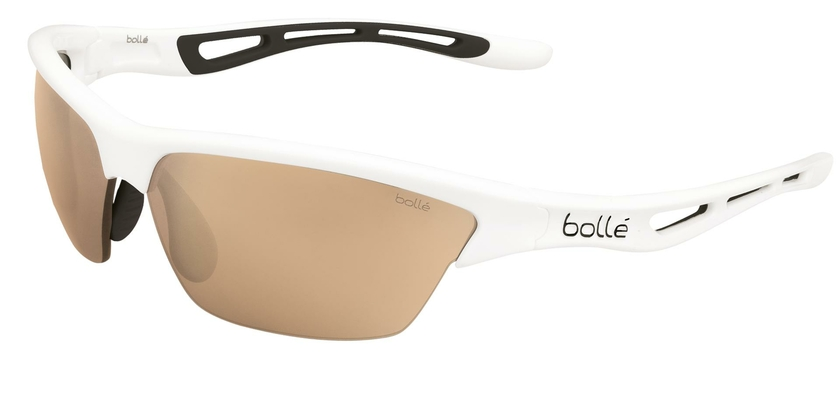 lunettes de soleil de golf