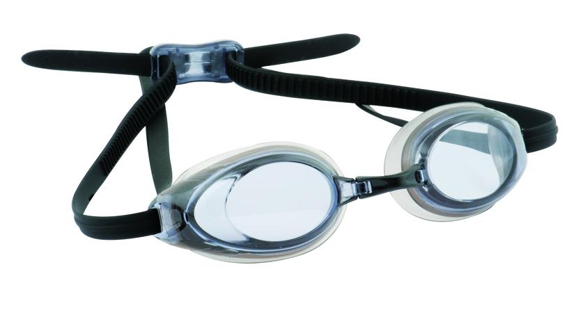 Lunettes de piscine correctrice a la vue pas cher demetz - Lunettes de piscine correctrices ...