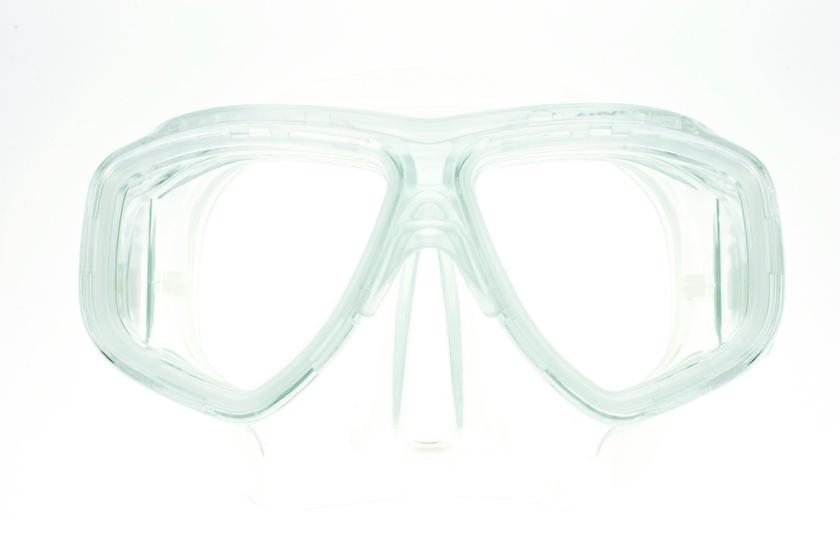 SPLENDIVE 4 cristal - demetz