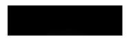 logo-golfcross-60