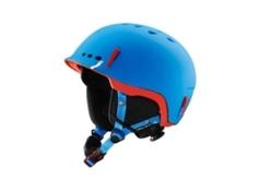 d62229939a Enfin un casque vraiment fait pour le Ski de Rando, le Julbo ...