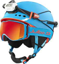 be8b030393 Oui oui, vous avez bien lu, un casque vraiment fait pour le Ski de Rando!