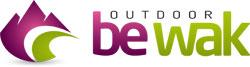 logo-bewak-jpeg