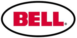belllogo