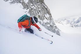 Casque de Ski pas cher
