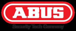 ABUS_Logo.svg