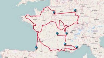 Tour-de-France_Graines-De-Baroudeurs_2016