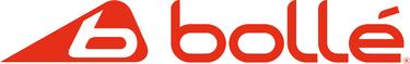 Logo Bollé 2012 ok