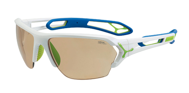 lunettes-pour-ultra-trail-running-s-track-l-seb-chaigneau