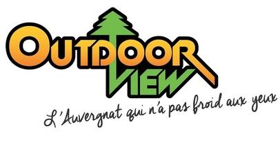 bb8647ac0f83d0 Tout savoir sur les lunettes by Outdoorview.fr ! - Actualités ...