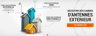 point-wifi-longue-portée