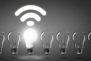 LI-FI-WIFI-EVOLUTION