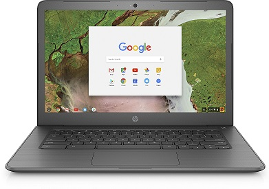 ordinateur-chromebook