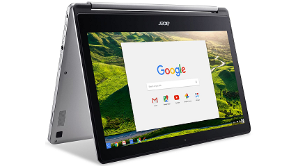 tablette-chromebook