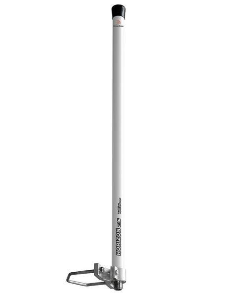 Antenne omnidirectionnelle 9 dbi antennes wifi - Antenne wifi longue portee omnidirectionnelle ...