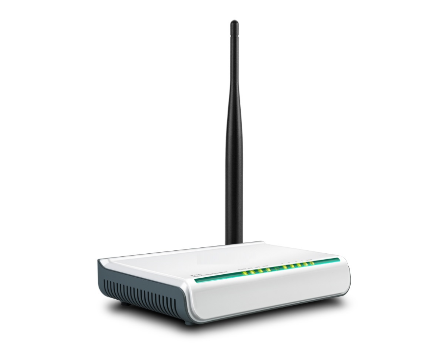 Routeur wifi 150 mbps antennes wifi achat magasin fr quence wifi - Routeur wifi longue portee ...