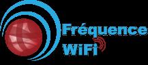 Fréquence WiFi : Le spécialiste de l'antenne wifi vous offre sur son site d'achat; un large choix de produits pour accroître la réception et l'émission de vos connexions sans fil.