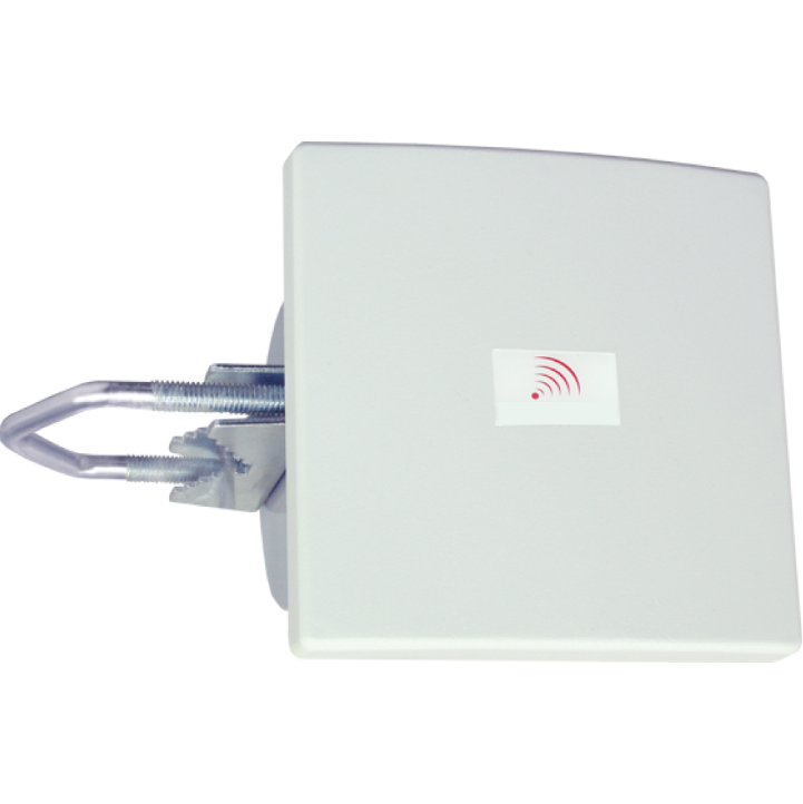 Antenne wifi livebox 2 john maggy for Antenne wifi exterieur