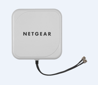 Blog de fr quence wifi le sp cialiste de l 39 antenne wifi for Repeteur wifi exterieur netgear