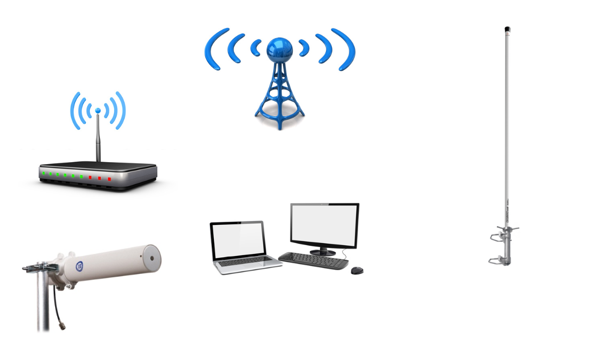 Blog de fr quence wifi le sp cialiste de l 39 antenne wifi for Antenne wifi exterieur