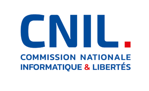 cnil frequence wifi