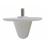 Antenne WiFi plafond omnidirectionnelle