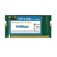Carte Wi-Fi pour PC portable mini-pci 54Mbps 2.4Ghz Bande b/g
