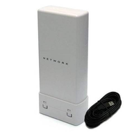 Antenne USB pour capter hotspot wifi