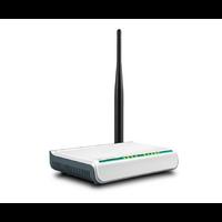 Routeur WiFi 150 Mbps