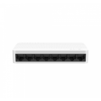Mini Switch 8 ports