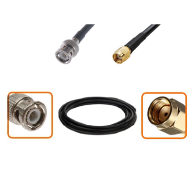 cable-bnc-male-rpsma-male-lmr240-longueur-1-à-12-mètres