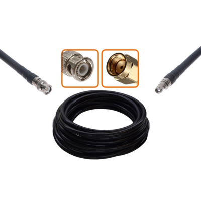 cable-lmr400-bnc-male-rpsma-mâle-longueur-30-mètres
