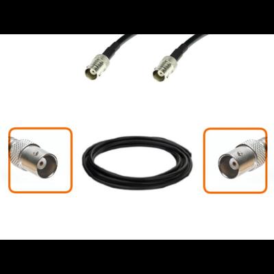 cable-bnc-femelle-bncfemelle-longueur-1-12-mètres