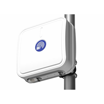 antenne-4G-mimo