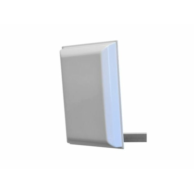 ANTENNE-4G-LTE-14-DBI