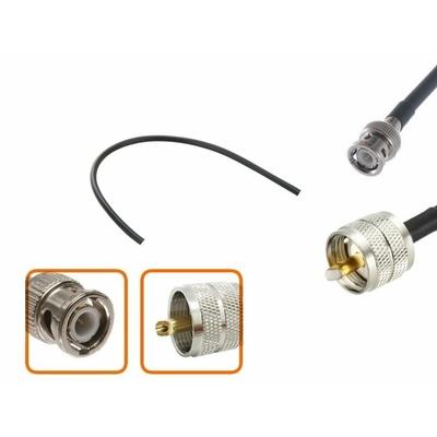 cable-bnc-male-pl-259-male-10-à-90-cm