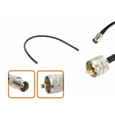cable-bnc-femelle-pl-259-male-10-à-90-cm